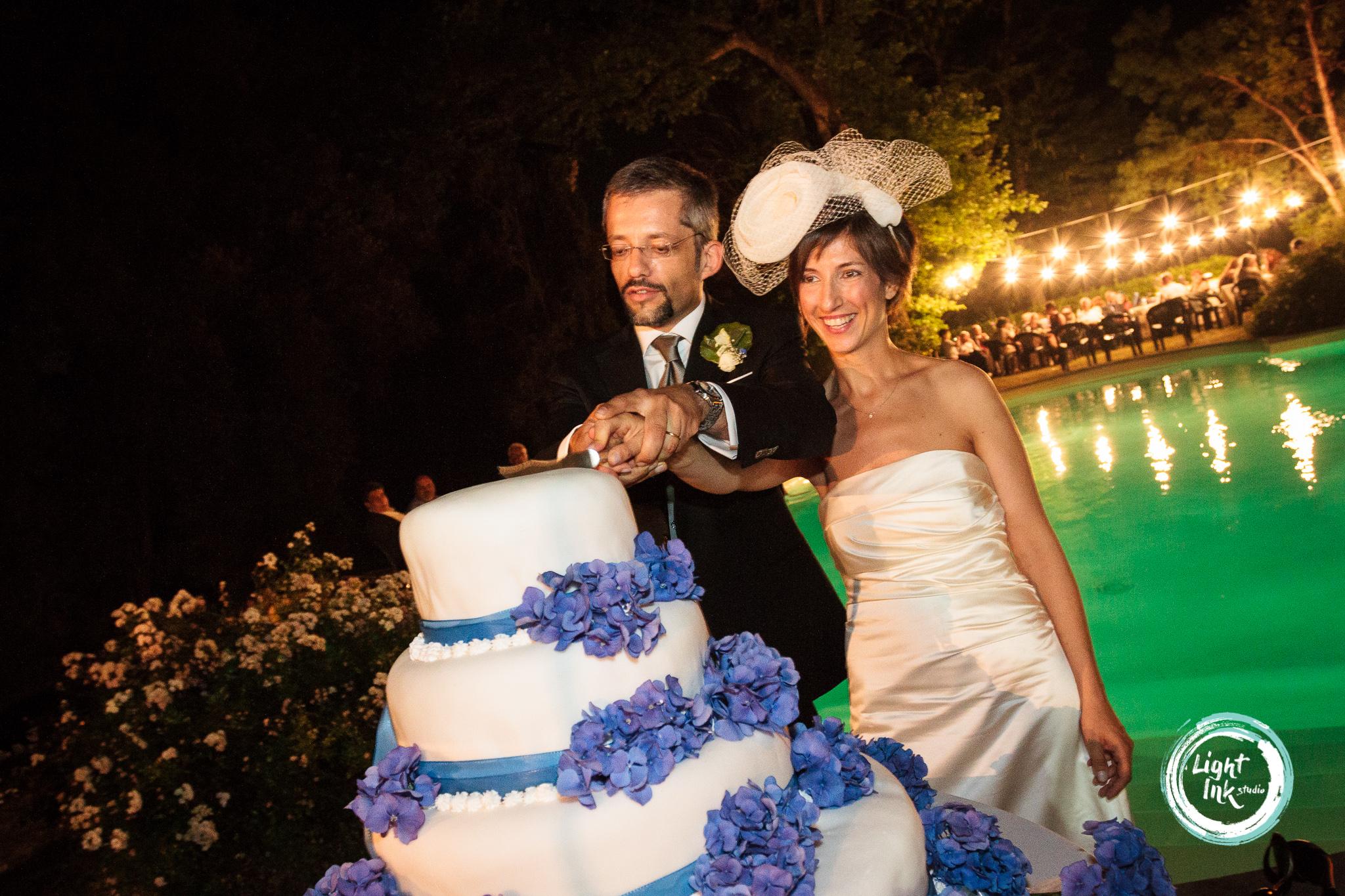 2012-Michela&Guido-0014