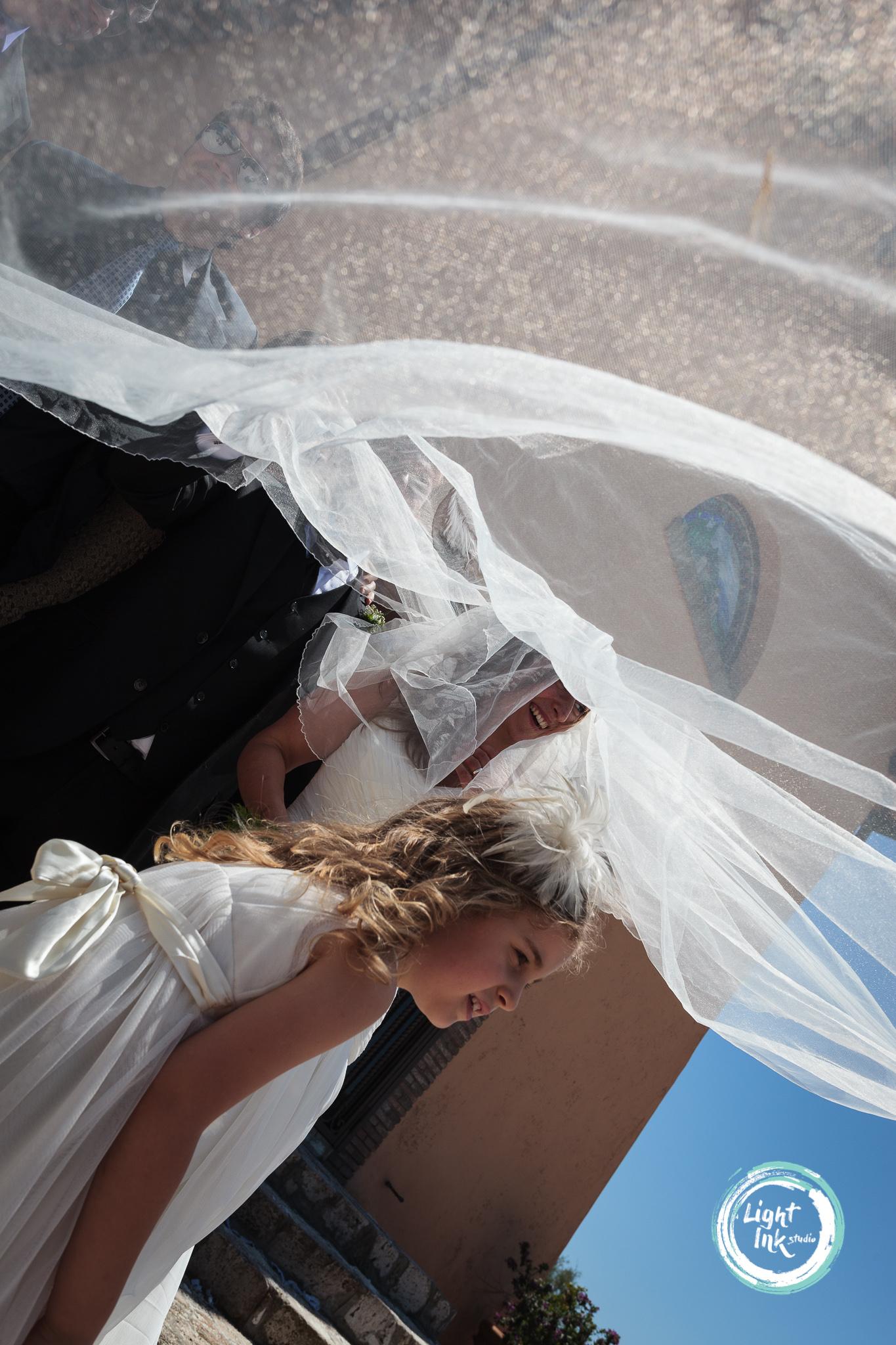 2012-Rachele&Riccardo-0007