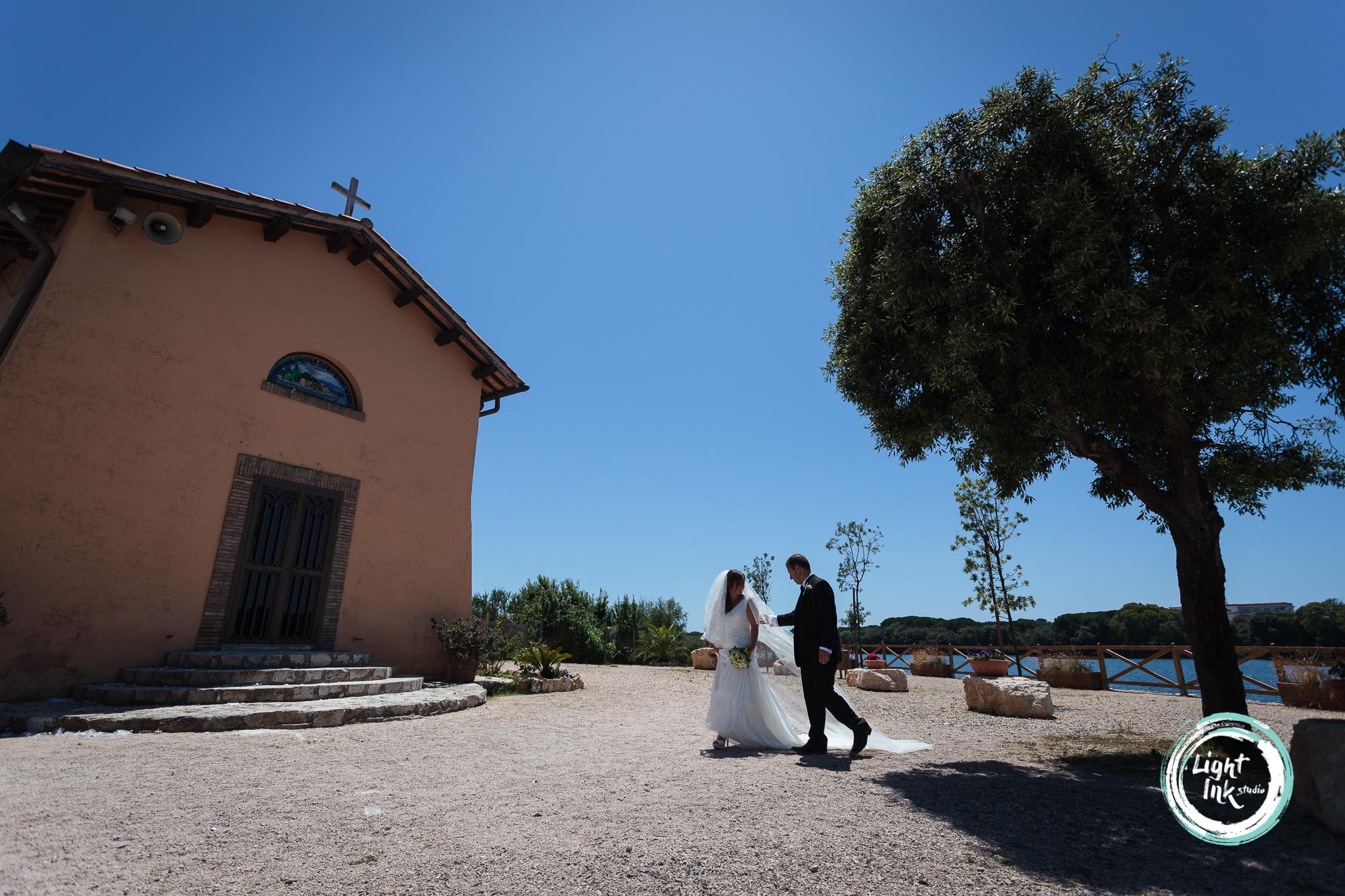 2012-Rachele&Riccardo-0008