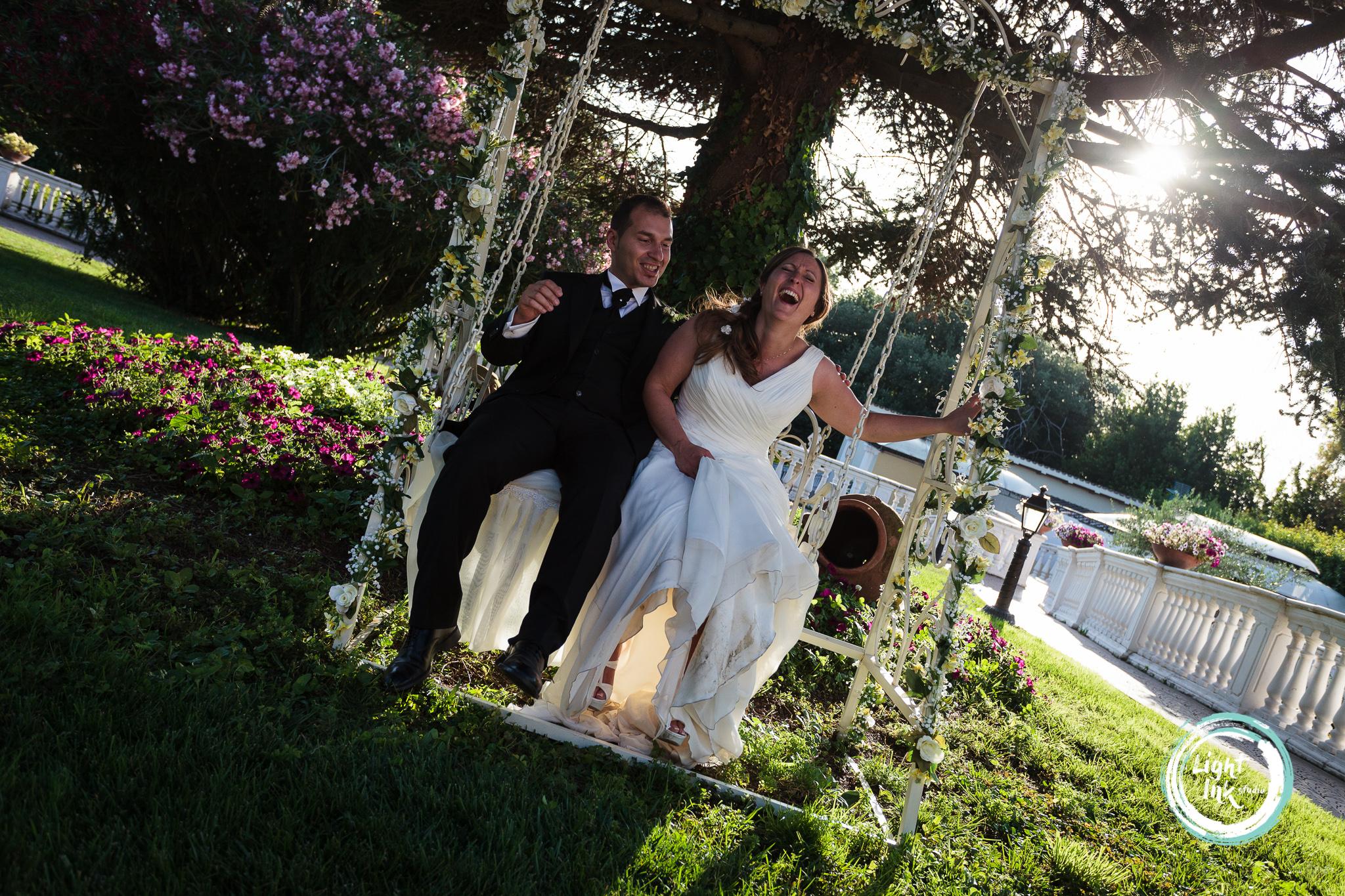 2012-Rachele&Riccardo-0012