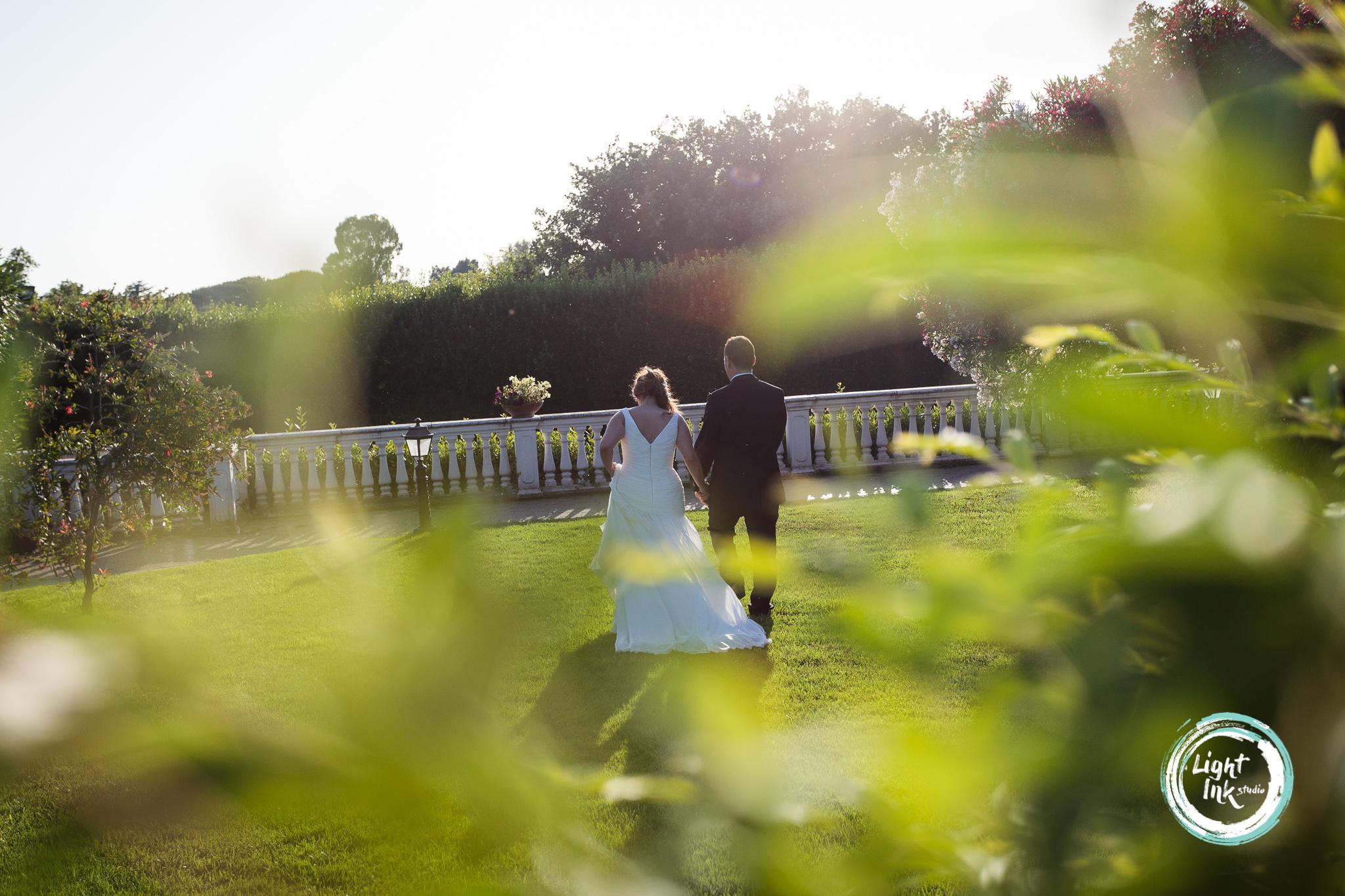 2012-Rachele&Riccardo-0013