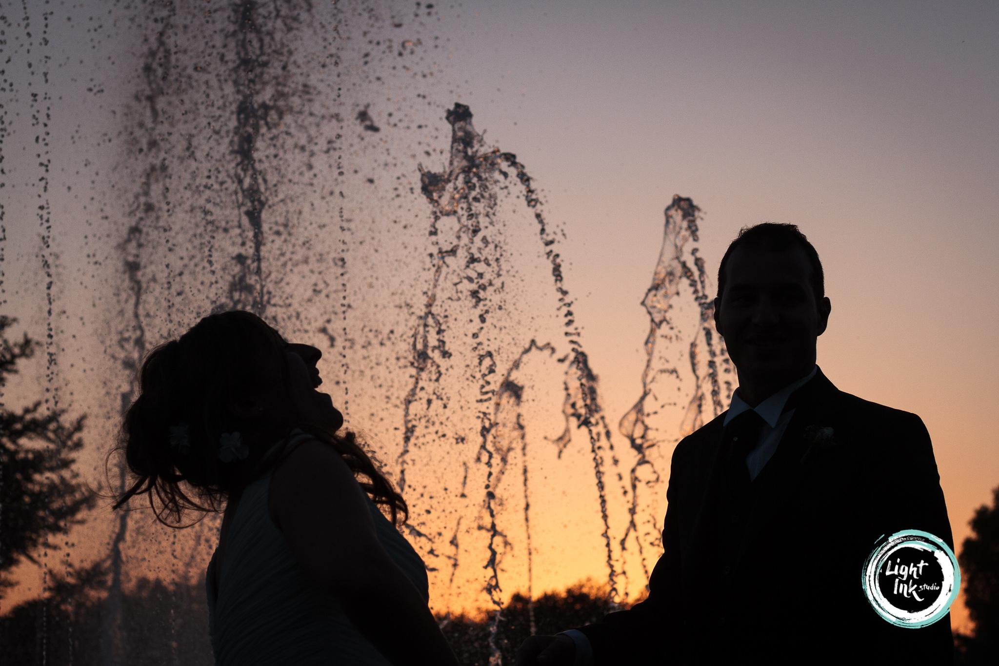 2012-Rachele&Riccardo-0015