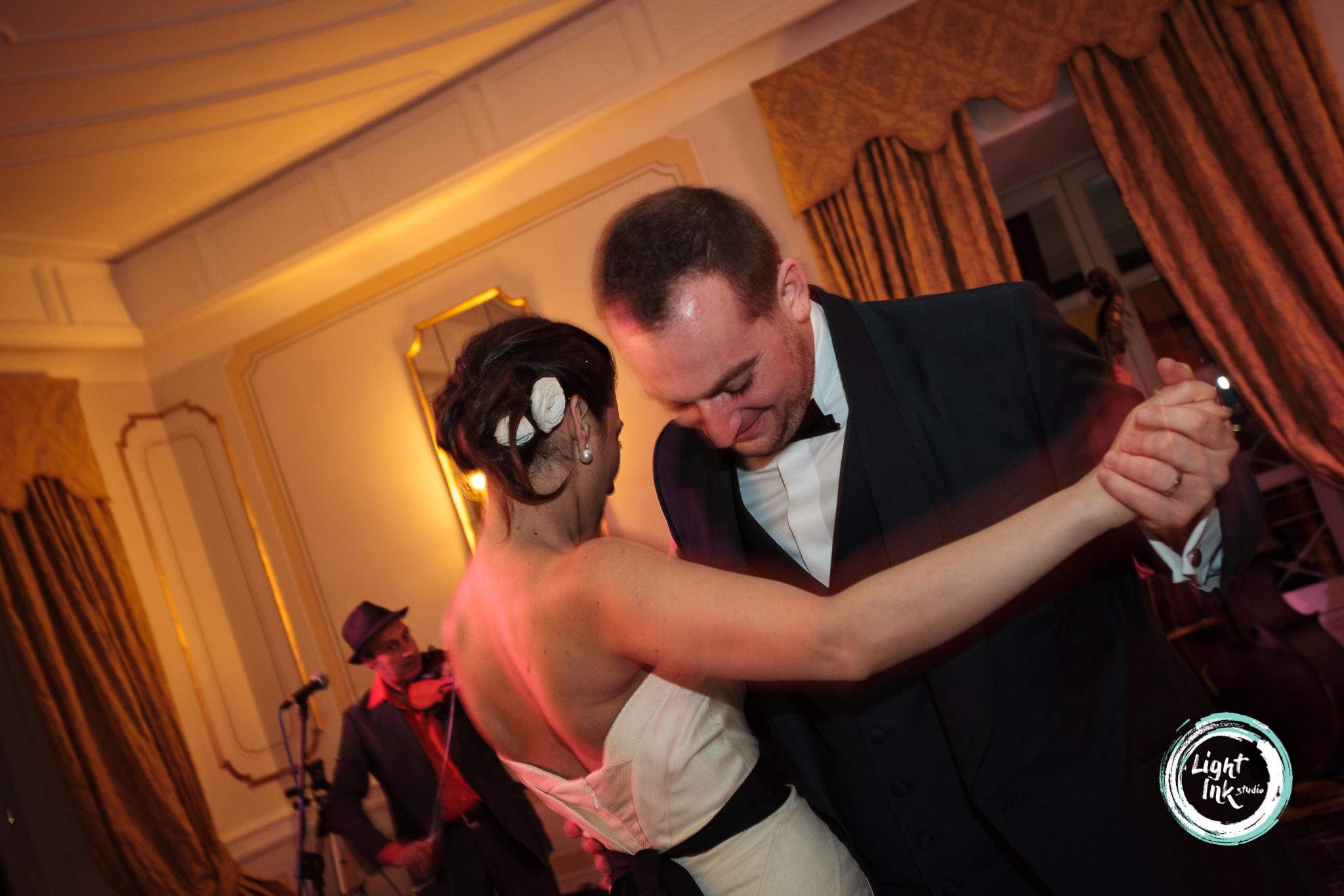 2012-Teresa&Goran-0017