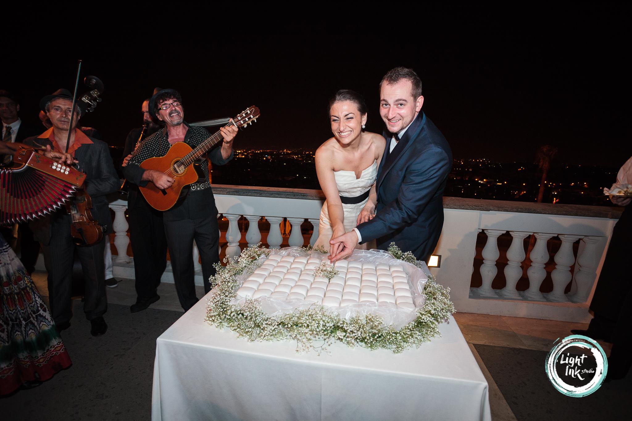 2012-Teresa&Goran-0019