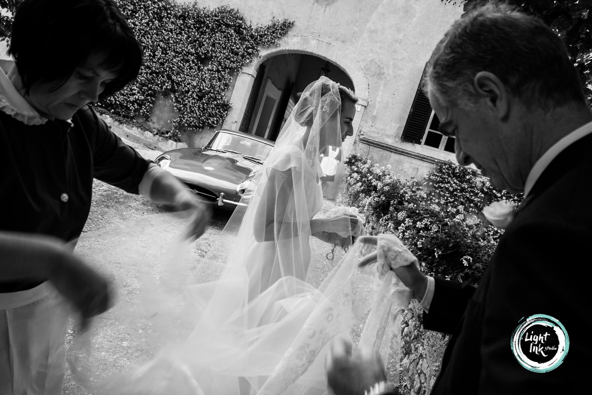 2013-Benedetta&Francesco-0006