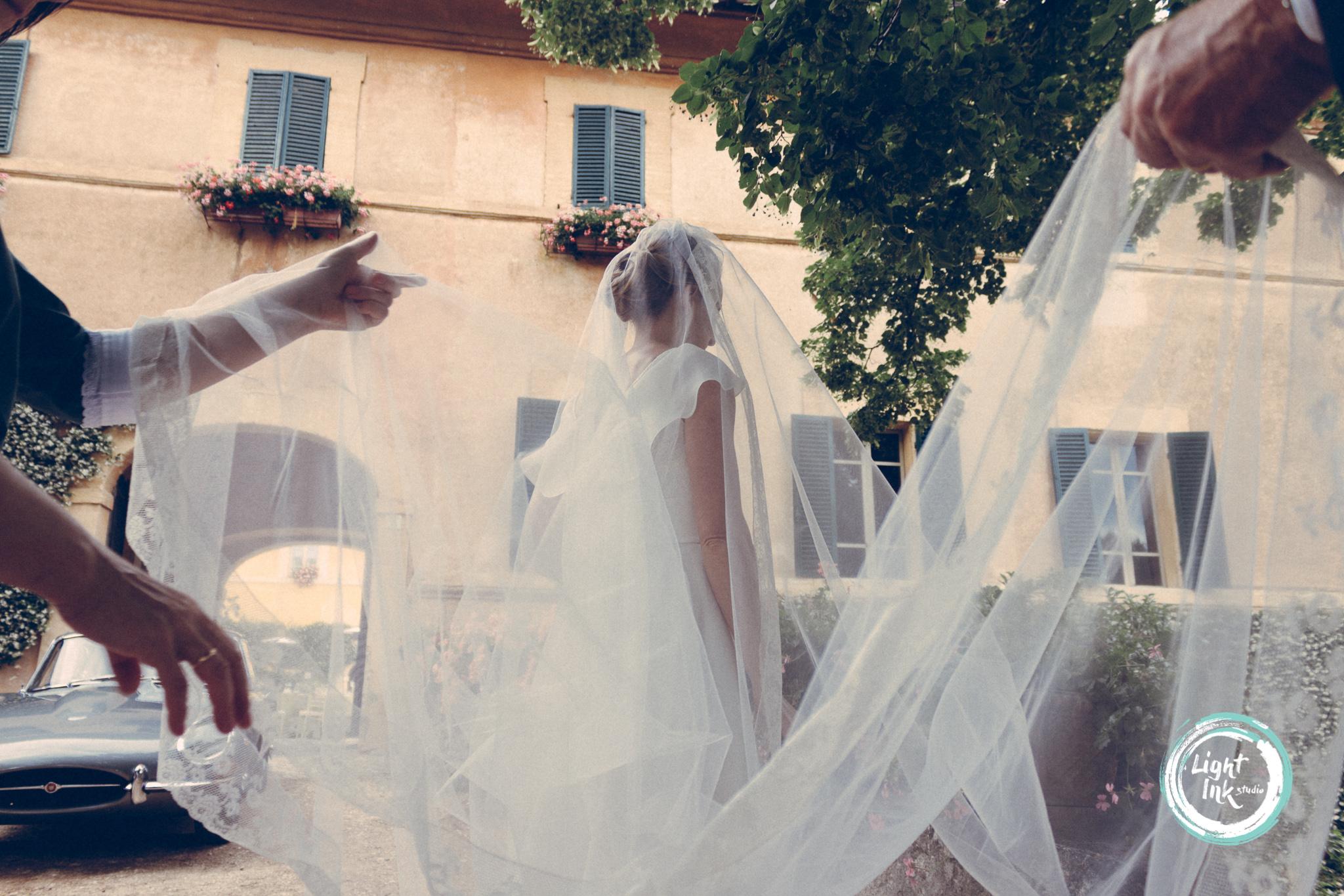 2013-Benedetta&Francesco-0007