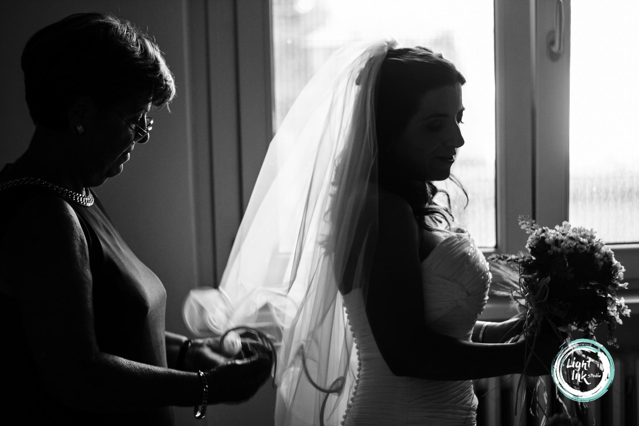 2013-Ilaria&Massimo-0004