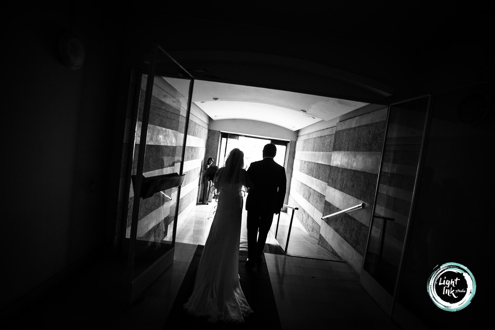 2013-Ilaria&Massimo-0005