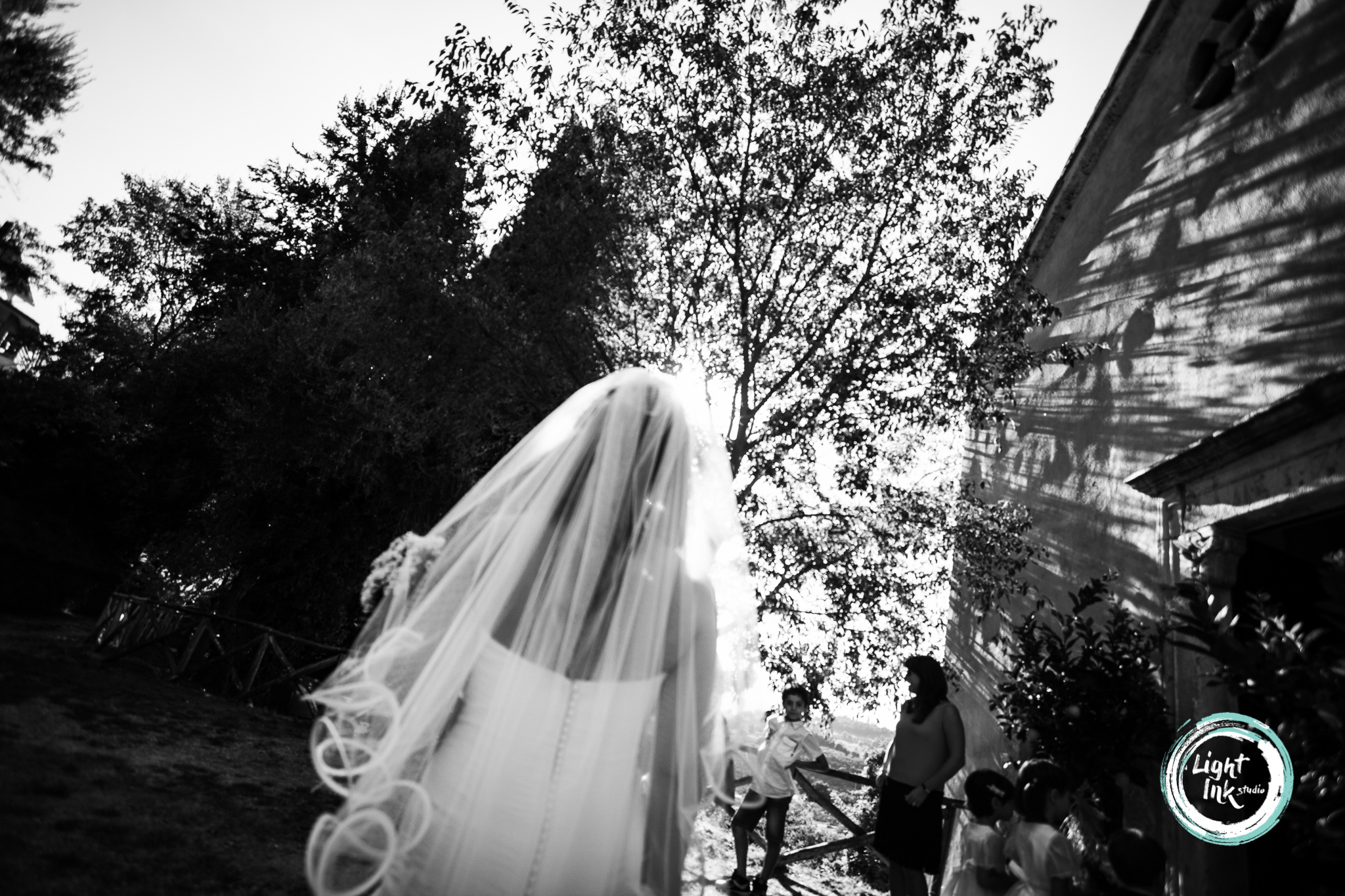 2013-Ilaria&Massimo-0007