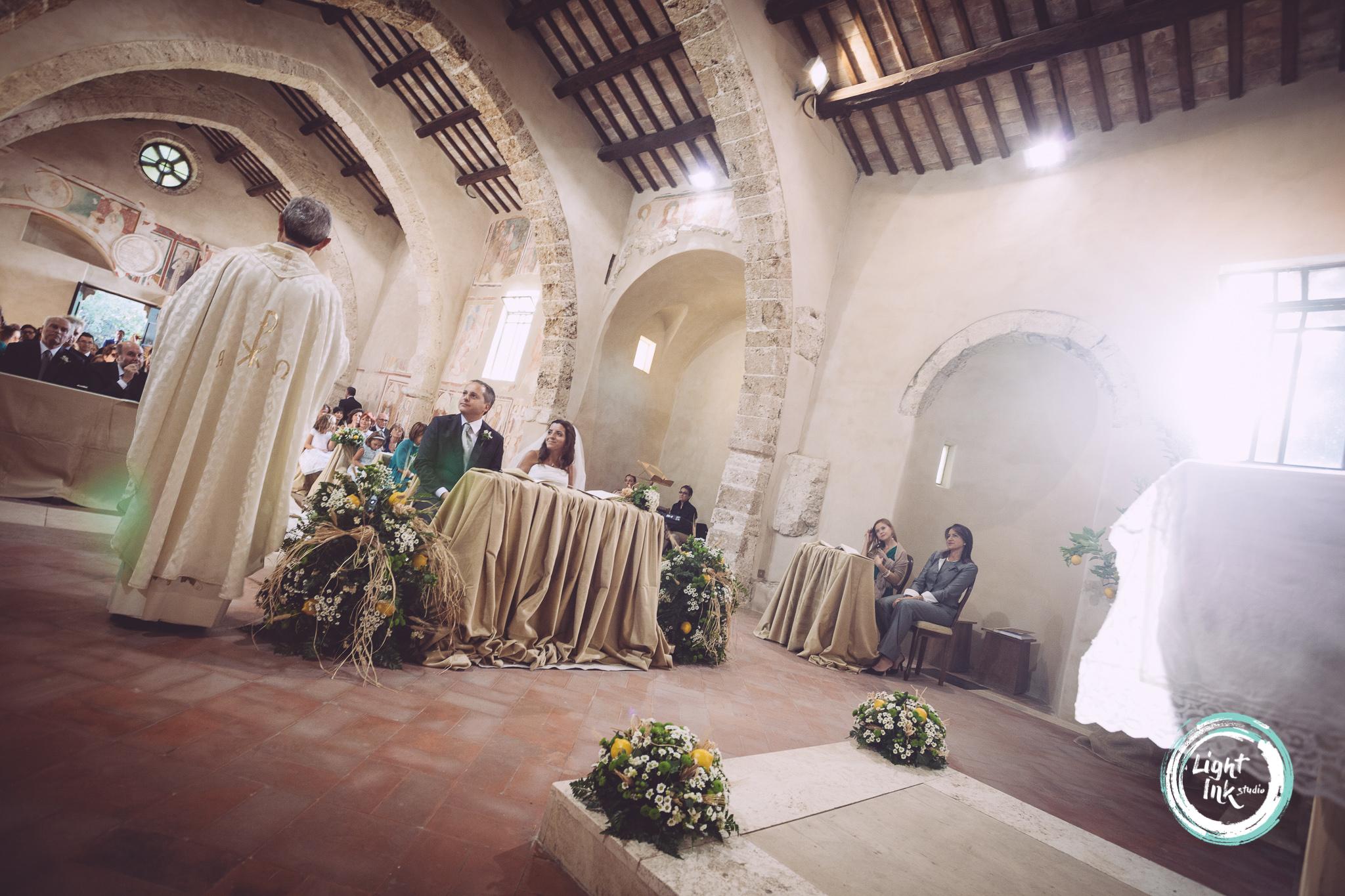 2013-Ilaria&Massimo-0008