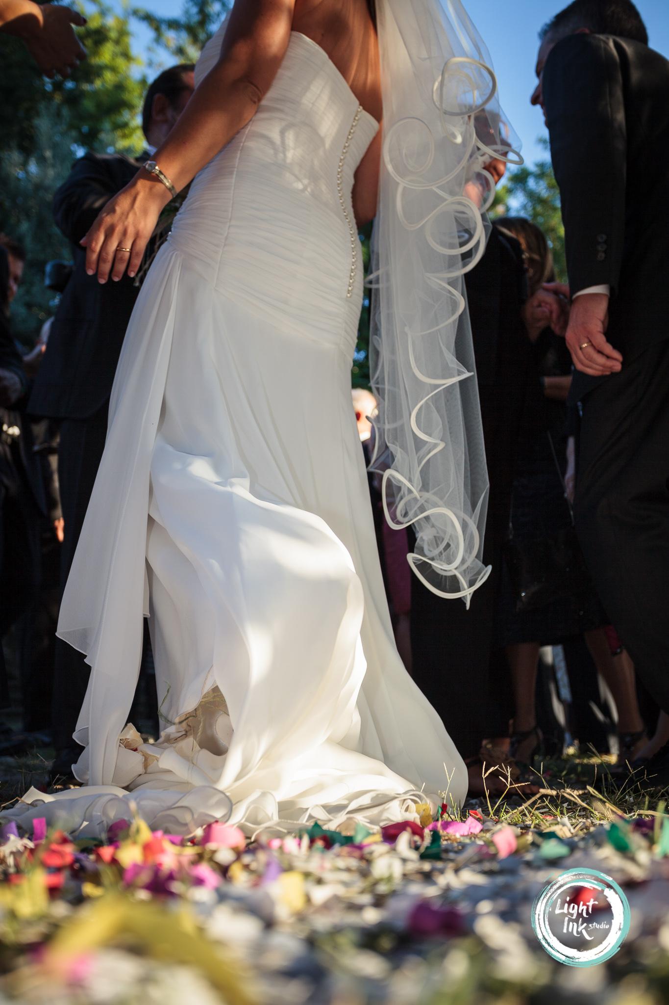 2013-Ilaria&Massimo-0010