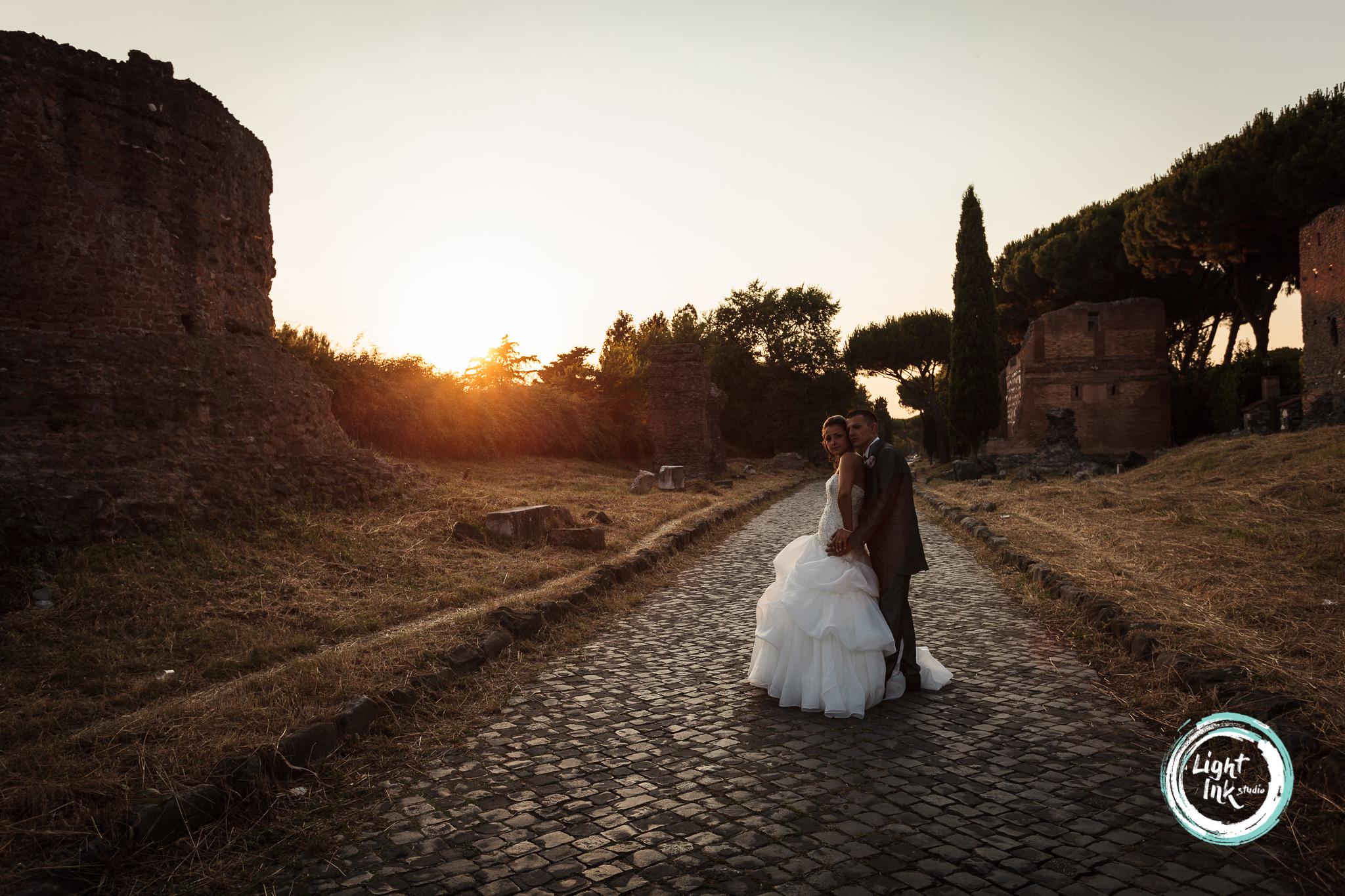 2013-Sara&Alberto-0004
