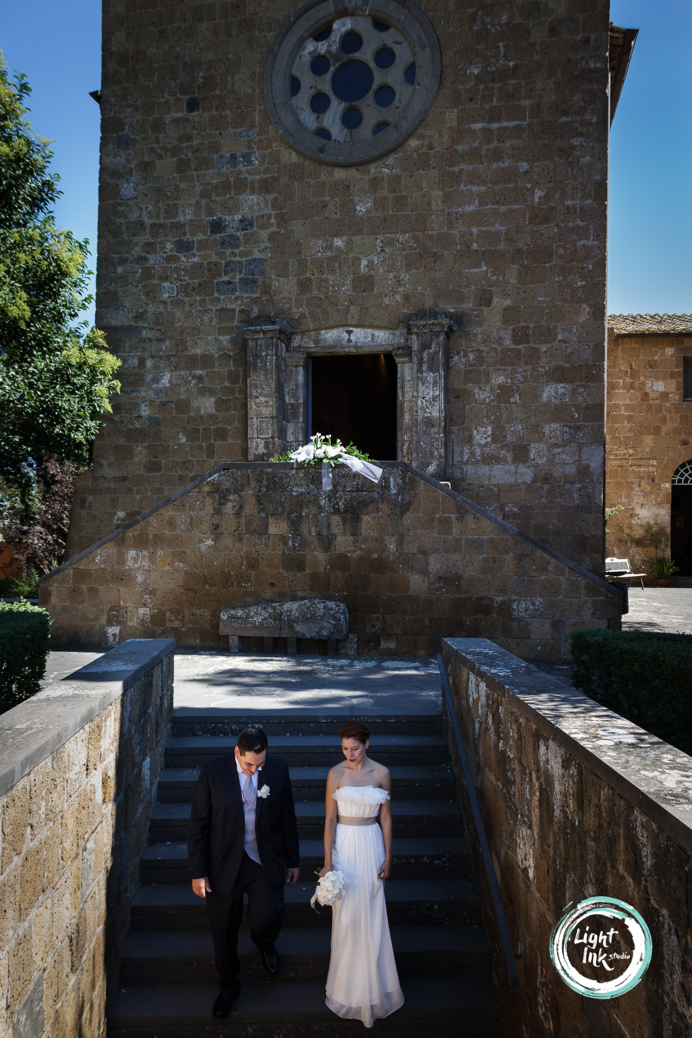 2014-Silvia&Massimo-0002